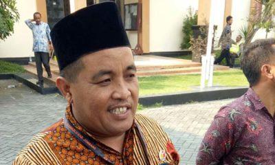 Panwaslu Jombang Segera Klarifikasi Pasca Register Dugaan Pelanggaran Pilkada