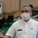 Dewan Jombang Hearing Soal Pasokan Air Pasien Karantina di Stikes