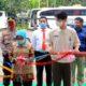 Pemkab Jombang Resmikan Kawasan Industri Tangguh Semeru